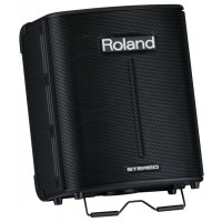 Photo ROLAND BA-330 SONORISATION PORTABLE