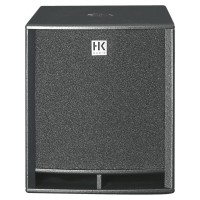 "Photo HK AUDIO PRO18S - SUBWOOFER PASSIF 18"" 500W RMS"