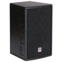 "Photo HK AUDIO PRO8 - ENCEINTE PASSIVE 8""/1"""