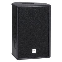 "Photo HK AUDIO PRO10X - ENCEINTE PASSIVE POLY 10""/1"""