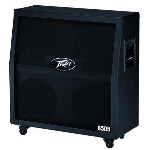 peavey 6505 412 pan coupe achat baffle peavey vente. Black Bedroom Furniture Sets. Home Design Ideas