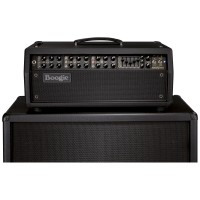 Photo MESA BOOGIE TETE MARK V