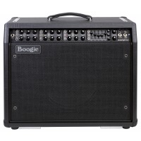 "Photo MESA BOOGIE 1X12"" COMBO MARK V"