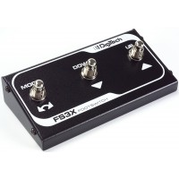 Photo DIGITECH FS3X