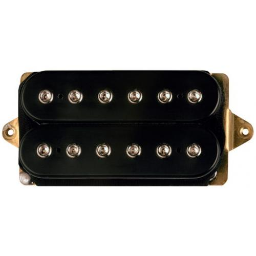 DIMARZIO DP213 - PAF JOE BLACK
