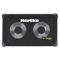 "Photo HARTKE 210XL - BAFFLE 2X10"" - 200W - 8 OHMS"
