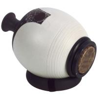 Photo SCHLAGWERK U70 SKIN UDU XL ACCORDABLE