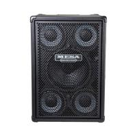 "Photo MESA BOOGIE 4X10""+ 1X15"" BAFFLE POWERHOUSE"